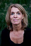 Antoinette Thoonen